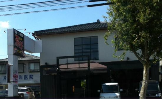 Shoku No Kokoro Senka