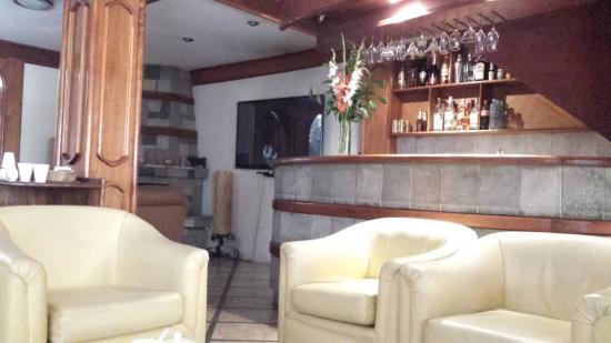 Inka Andina Hotel