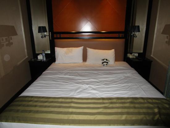 Tematik Hotel