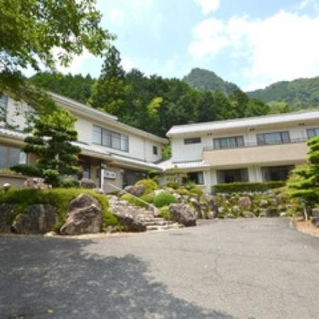 Shirakawa-cho, ญี่ปุ่น: 外観