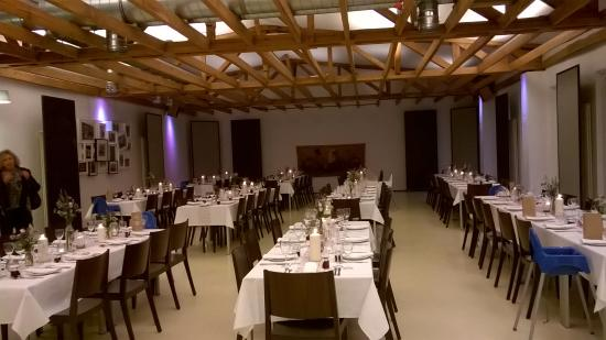 Aufgetischt Nurnberg Restaurant Bewertungen Telefonnummer