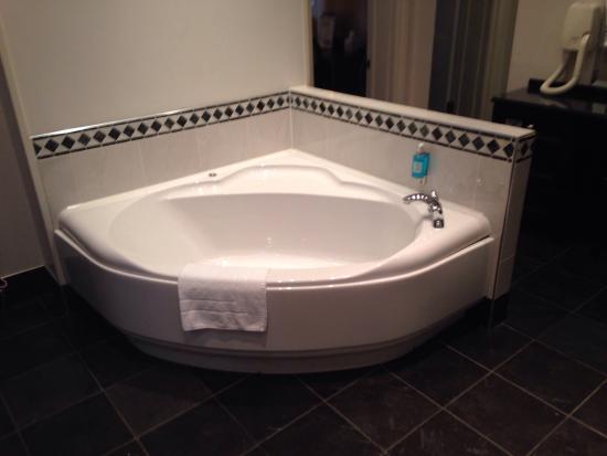 BEST WESTERN Willerby Manor Hotel: photo1.jpg