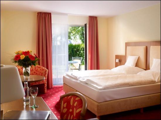 Kroegers Hotel