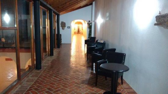 Hotel Convento San Diego: IMG_20151101_220236954_large.jpg
