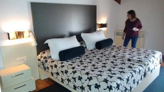 Hotel Convento San Diego: IMG_20151101_121751863_large.jpg