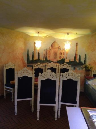 restaurant kashmir w rzburg restaurant bewertungen telefonnummer fotos tripadvisor. Black Bedroom Furniture Sets. Home Design Ideas