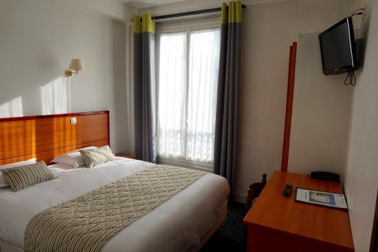 Hotel Coypel