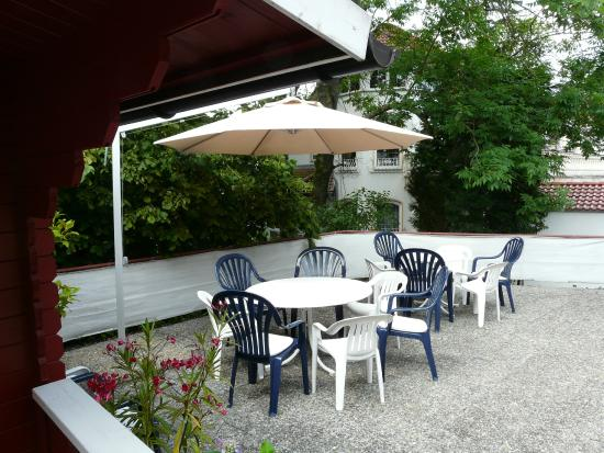Villa Rad Aalen