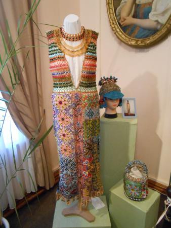 Masharov's House Museum