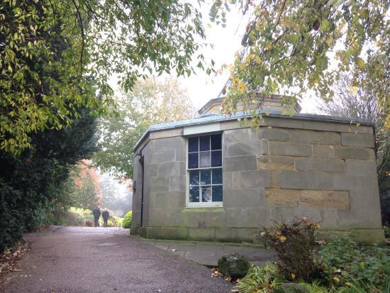 York Observatory