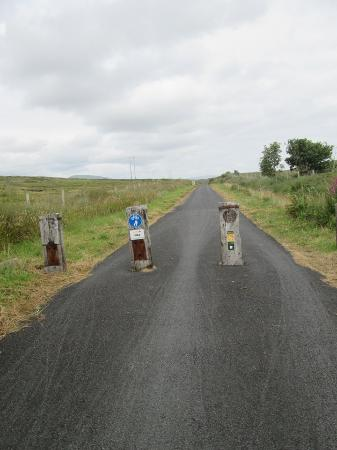 The Great Western Greenway: Great Western Greenway #18