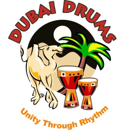 Dubai Drums