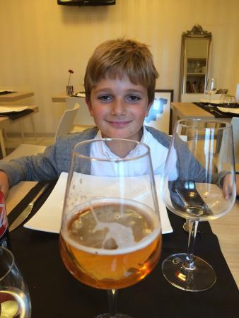 Restaurante La Marmita: photo0.jpg