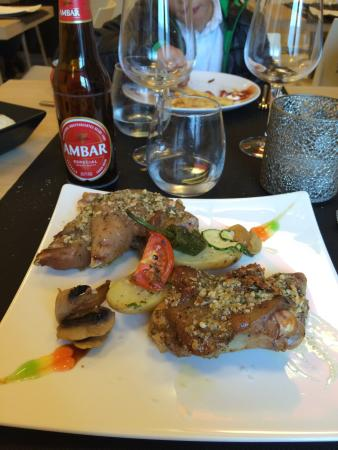Restaurante La Marmita: photo2.jpg