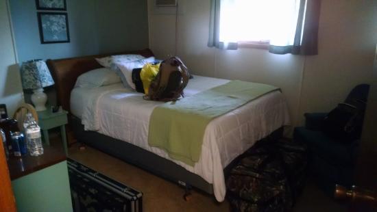 Guest House Hotel照片