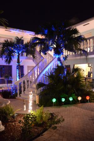 Gay Resort Ft Lauderdale Photos -