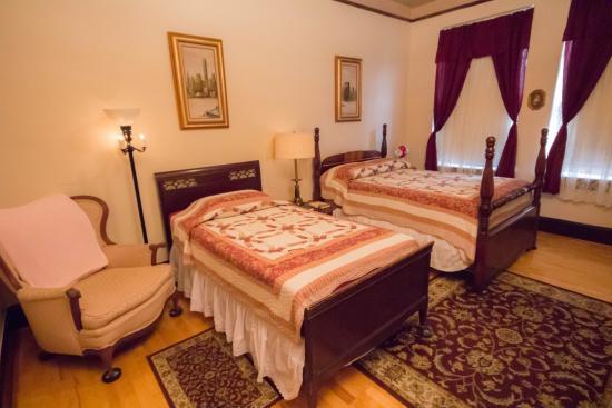 Cheap Hotels In Winter Garden Fl