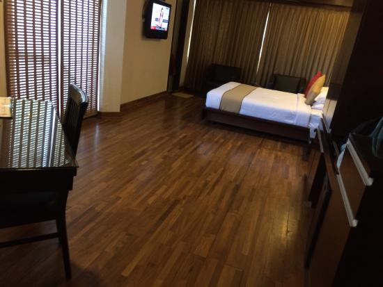 Hotel Jade Garden: photo1.jpg