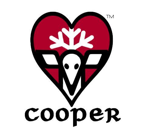 Mini Cooper logo t-shirt [153] - LMNO Tees - Funny t-shirts...wear ...