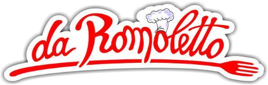 da Romoletto