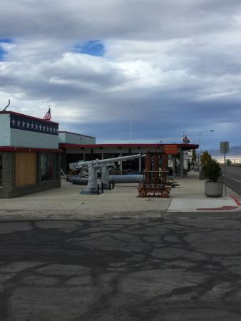 Hawthorne, NV: photo0.jpg