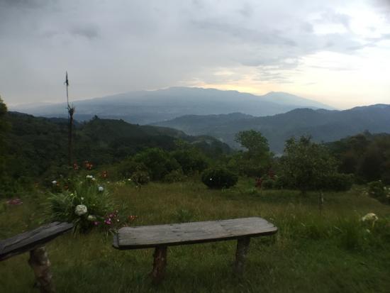Monte Sky
