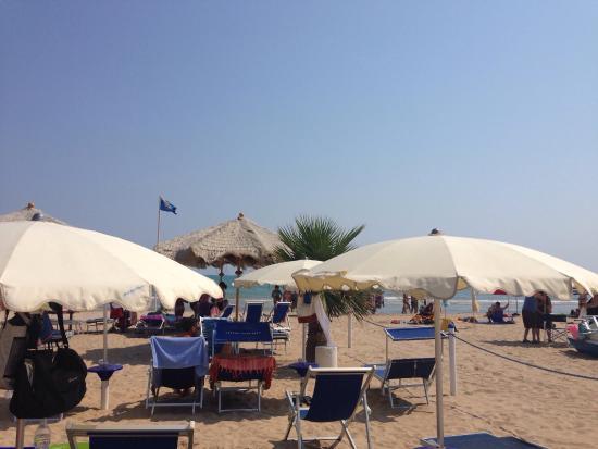 Photo of Park Hotel Resort Vasto