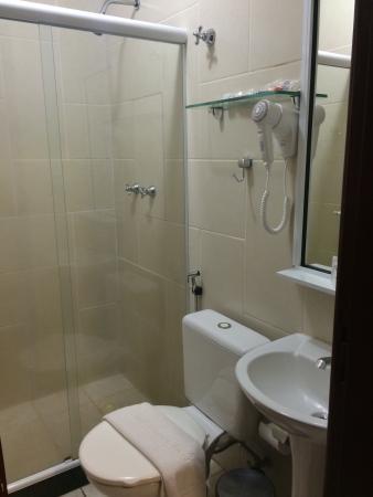 Hotel Atlantico Macae: photo2.jpg