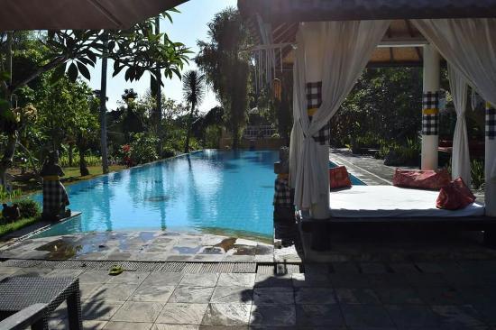 Ubud Villa and Spa: FB_IMG_1446491252803_large.jpg