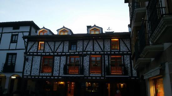 Apartamentos La Demanda: 20151030_181341_large.jpg