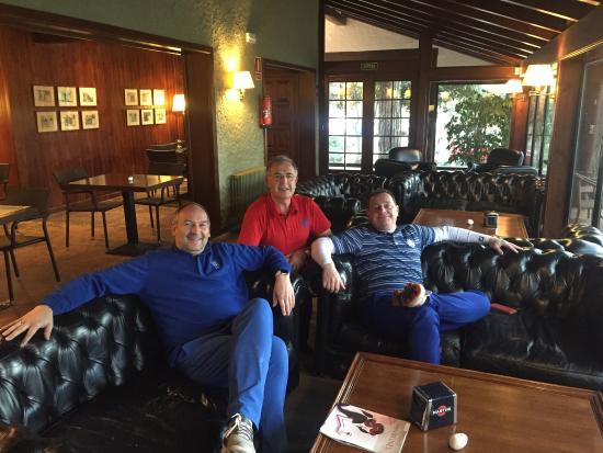 Golf Platja De Pals : photo0.jpg
