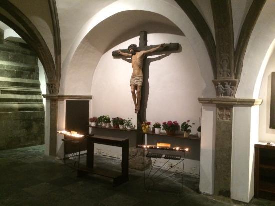St. Georg's Church
