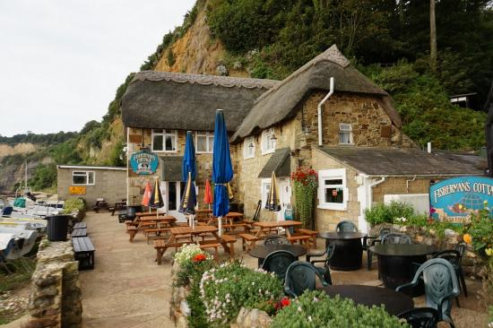 Shanklin Restaurants Tripadvisor