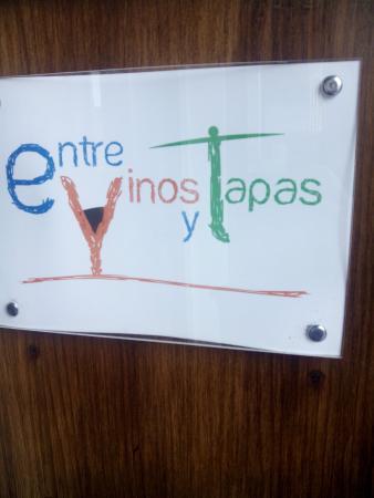 Entre Vinos y Tapas : IMG_20151102_155824_large.jpg