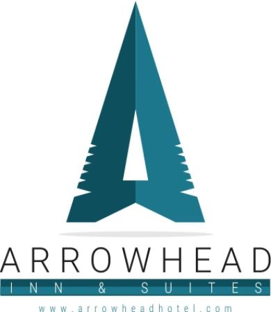 Arrowhead Inn & Suites 사진