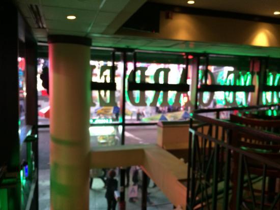 Comemorando N Ver Com Minha Filha Foto Di Olive Garden New York City Tripadvisor