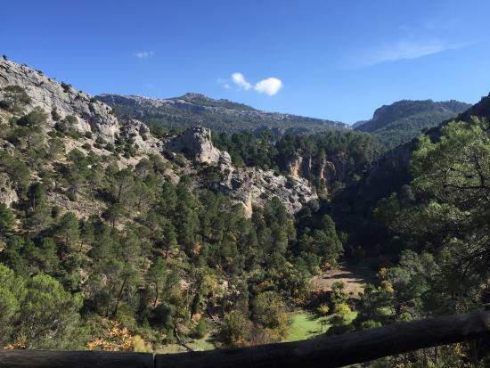 Sendero de La Osera: photo1.jpg