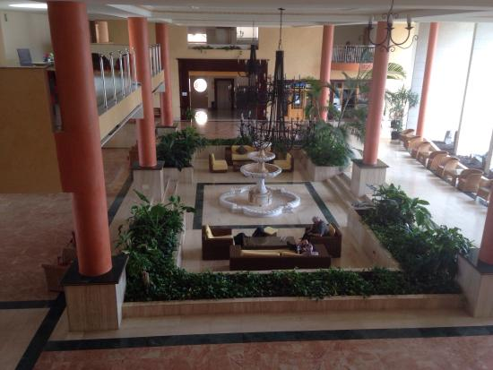 photo1.jpg - Picture of Grand Muthu Golf Plaza Hotel and ...