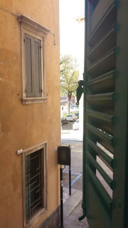 Albergo Al Castello: Al Castello