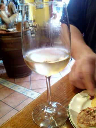 El Portalon de Rioja