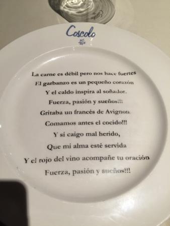 Casa Coscolo: photo1.jpg