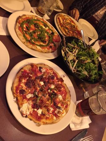 Baba Louie S Restaurant Hudson Ny
