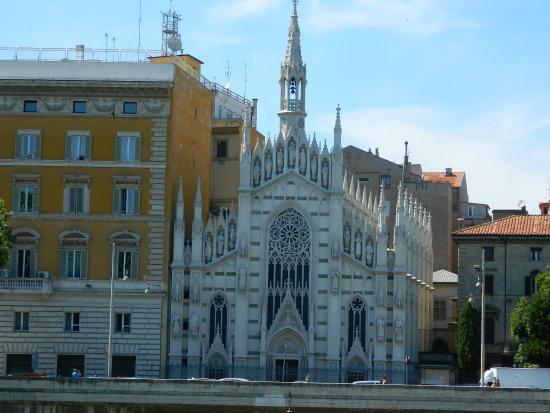 Rione Ponte