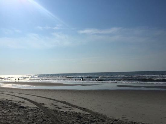 Windy Hill Beach Photo1 Jpg
