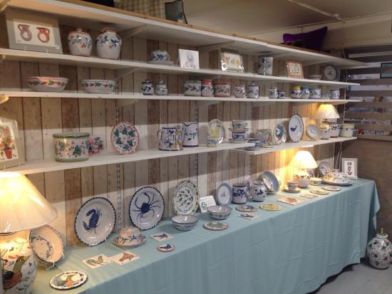 The Emporium Somerset: Fab place for shopping for handmade products, art, gifts and more!