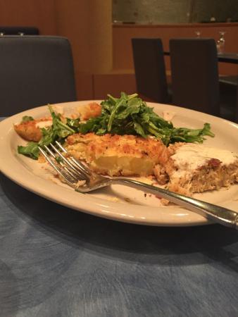 Del Sol Restaurant
