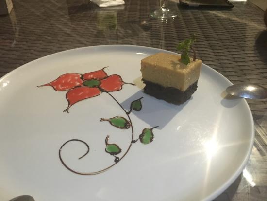 Food - Jellyfish Beach Restaurant Photo