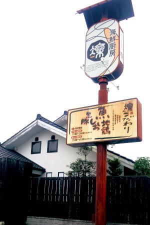 Rin Sumiyoshi