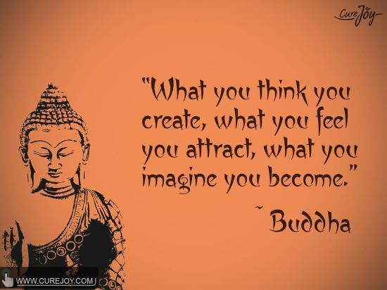 buddha sentence パンガン島 chakra natural therapies for health by