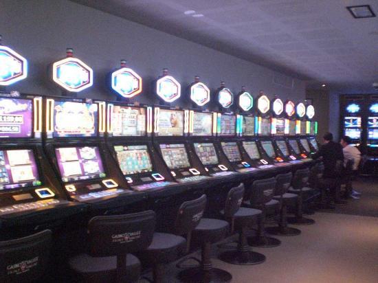 Jugar Maquinas De Casino Gratis Dice Poker Chips